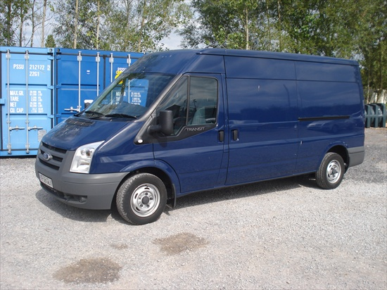 ford transit t300 long wheel base for sale knw group car hire and sales wells somerset. Black Bedroom Furniture Sets. Home Design Ideas