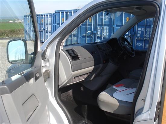 Car Transporter Hire Somerset