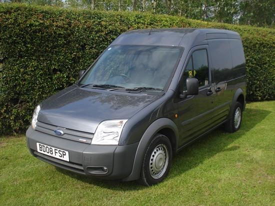 da9f7b547f Small Van Sales