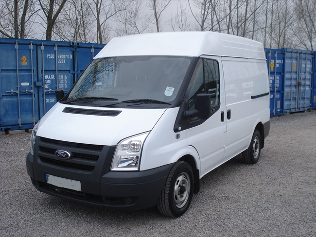 a41afda91e Medium Van Sales